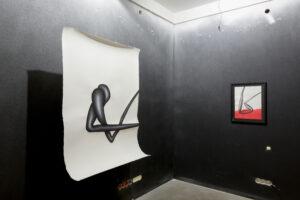 sabine-vernere-expozicija-11